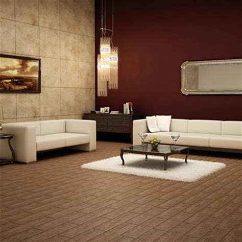 floor ls in living room living room floor tiles design in india appealhome com