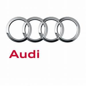 Audi Aix En Provence : audi odic e aix aix en provence adresse horaires avis ~ Gottalentnigeria.com Avis de Voitures