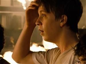 Alexis Knapp - Rotten Tomatoes