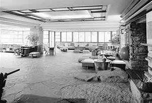 Living Möbel Berlin : bauhaus architektur stil ~ Sanjose-hotels-ca.com Haus und Dekorationen