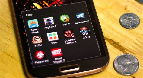 best android free the best free android android central
