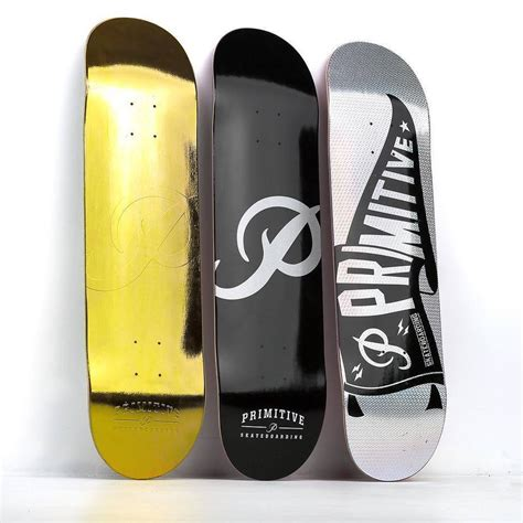 Primitive Skateboards Skate Warehouse by Just In Primitive Skateboarding Team Decks 171 New Arrivals