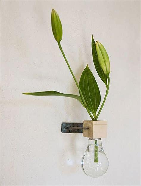 light bulb crafts re purposed light bulb craft