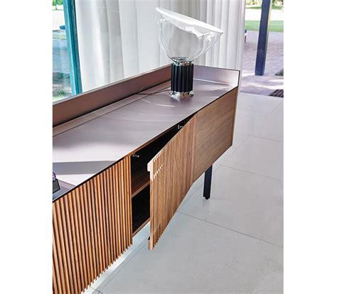Stockholm Sideboard Walnut Veneer by Stockholm Sideboard Collection Interior Design Northern