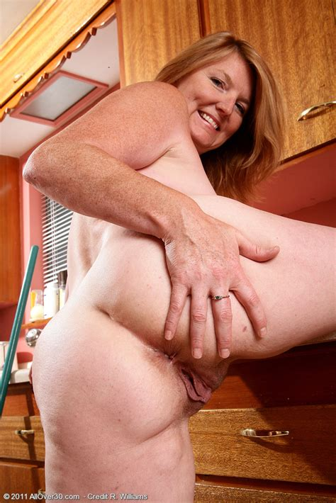 hot older women 42 year old stacie from king city california in high