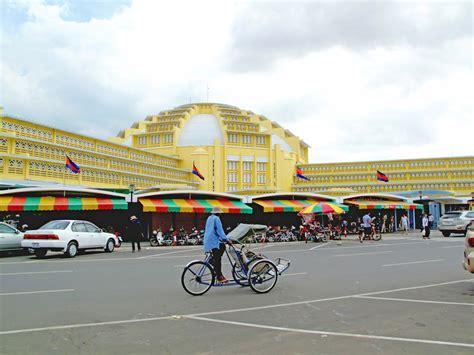 home design furniture phnom penh central market 1 e architect