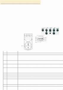 Everflourish Emt757 Timer Instruction Manual Pdf View  Download