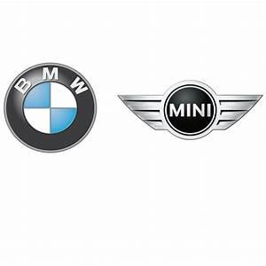 Aravis Automobiles : bmw mini aravis automobiles seynod garage automobile adresse horaires ~ Gottalentnigeria.com Avis de Voitures