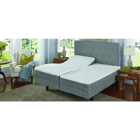 bed fan system reviews reverie mattress reviews oso mattress review 2 new