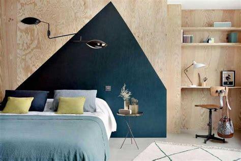 quelle couleur dans une chambre stunning chambre bleu canard contemporary seiunkel us