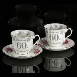 60th wedding anniversary gift wedding world 6 year wedding anniversary gift ideas