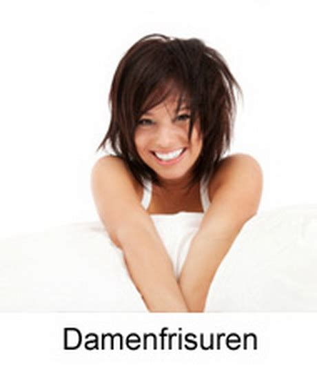 damenfrisuren halblang