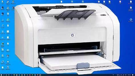 تحقق من طابعة hp deskjet ink advantage 3700، فهي أصغر طابعة متكاملة بنفث الحبر على مستوى العالم. How to install Hp Laserjet 1018 Printer on windows 10 by usb - YouTube