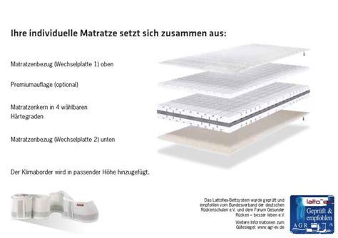 matratzen zum probeliegen matratzen zum probeliegen auf 252 ber 600 qm