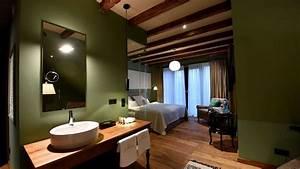 Hamm Gut Sternholz : sauna mit bernachtung hotel auf gut sternholz in hamm ~ Watch28wear.com Haus und Dekorationen