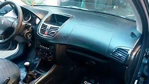 Peugeot 207 Compact Xr 1 4 - 2009 Gral  Las Heras