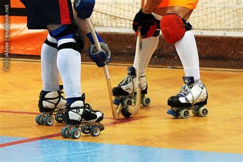 Последние твиты от hóquei em patins (@hoqueiempatins). Salvem o Hóquei em Patins!