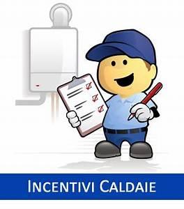 Sostituzione Caldaie Detrazioni 2018: Agevolazioni e Incentivi Fiscali Cambio Caldaia