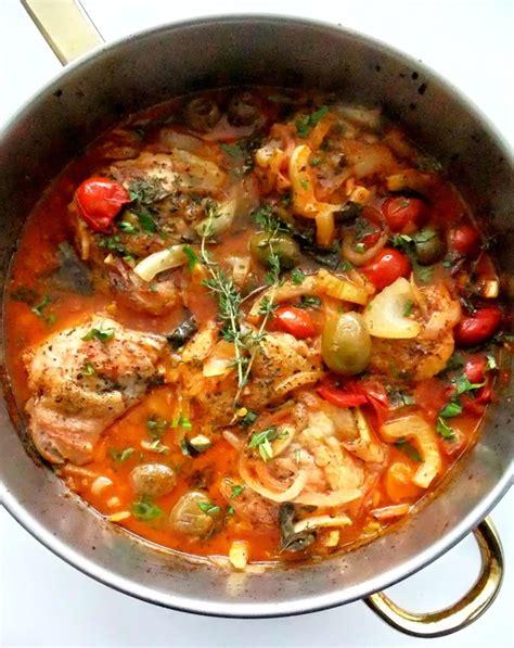 comfort food comfort food archives proud italian cook