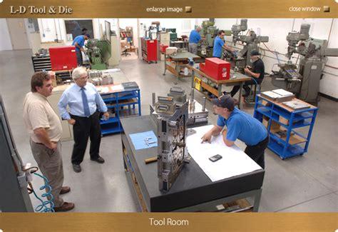 room decorator tool tool room
