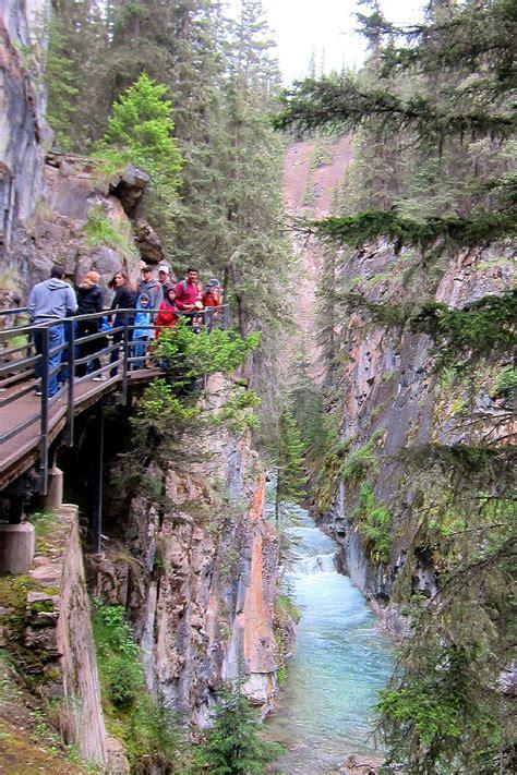 25 Best Ideas About Banff National Parks On Pinterest