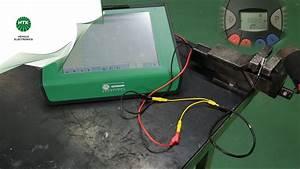 Tester Sonde Temperature : exhaust gas temperature sensor testing with scope youtube ~ Medecine-chirurgie-esthetiques.com Avis de Voitures