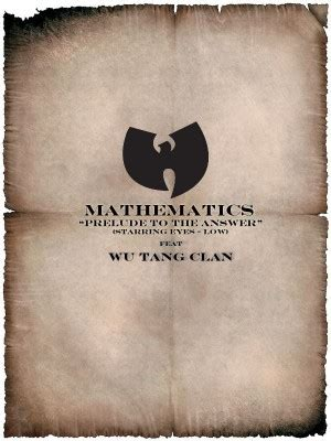 Wu Tang Quotes About Life
