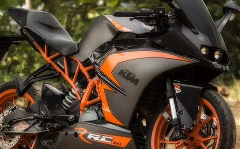 Modification Ktm Rc 390 by Mega Photo Gallery Top 3 Ktm Rc 390 Wraps Maxabout News