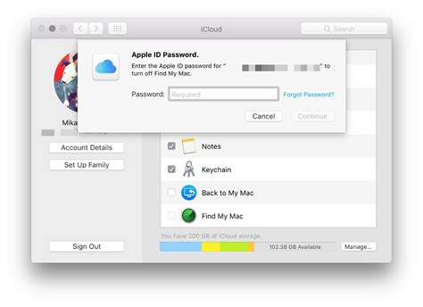 how to delete photos from iphone on mac how to delete your apple id imore