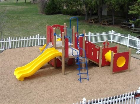 meyer design playground equipment portfolio 187 | 000058 HowlandUnitedMethodistChristianPreschoolWarren