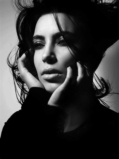The Wawidoll Fashion Files: Kim Kardashian stars in Nick
