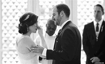 Gifs Mcgregor Plant Ford Bride Kiss Jlbwedding