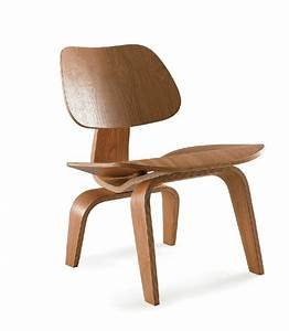 Eames chair coffee table set living room furniture wood for Hometown wooden furniture