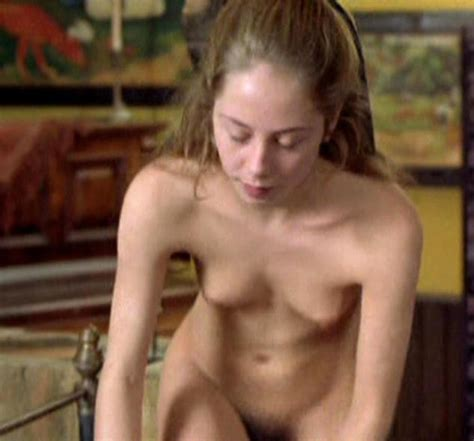 Young Actresses Nude Scenes Page 1 Nude Galleries Album