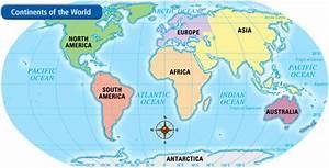 Map  U0026 Geography Skills