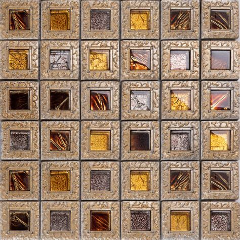 pictures of glass tile backsplash in kitchen glass tiles for kitchen and bathroom brown mosaic