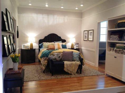 target bedroom ideas  pinterest