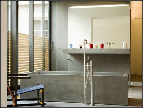 Was Kostet Eine Badewanne Warmwasser  Badewanne House