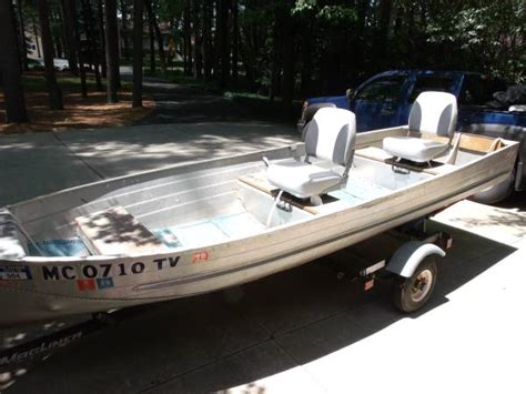 Bay Area Boats For Sale Craigslist by Sacramento Boat Parts Accessories Craigslist Autos Post
