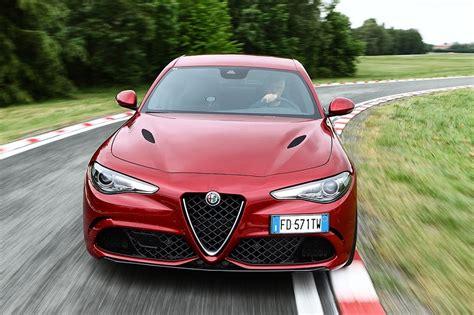 Alfa Romeo Price Usa by Alfa Romeo Giulia Pricing Released Fiat 500 Usa