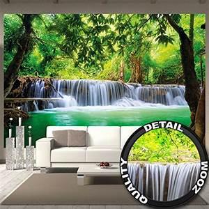 Poster Mural Nature : wall murals ~ Teatrodelosmanantiales.com Idées de Décoration