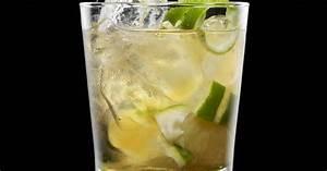 Das Kochrezept De : ipanema alkoholfreier caipirinha der alkoholfreie ~ Lizthompson.info Haus und Dekorationen
