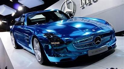 Mercedes Sls Wallpapers L108 Benz Edition Cars