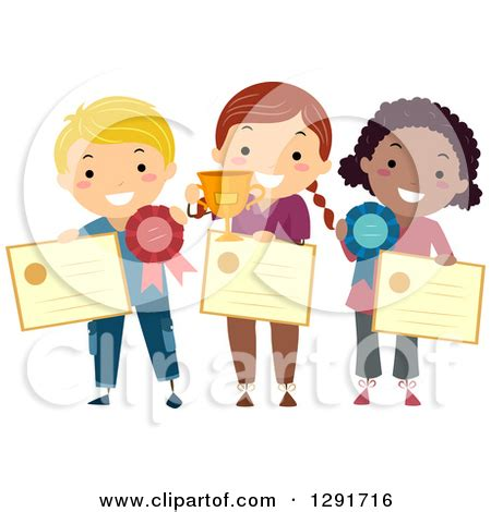 recognition clipart     clipartmag