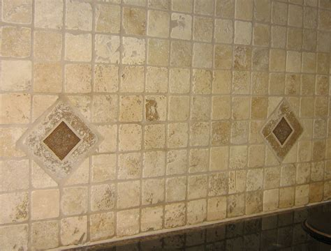 home depot kitchen backsplash kitchen backsplash ceramic tile home depot home design ideas
