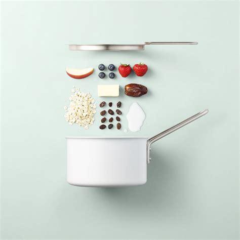 boite cuisine recette cuisine visuelle 01 la boite verte