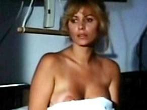 Joanna nackt Heimbold 43 Sexiest