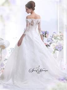 robe mariage dentelle robe de mariee dentelle et manche robe de mariee bustier et dentelle robe de mariee dentelle