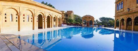 hotel rang mahal hotels in jaisalmer luxury hotel jaisalmer hotel rang mahal jaisalmer
