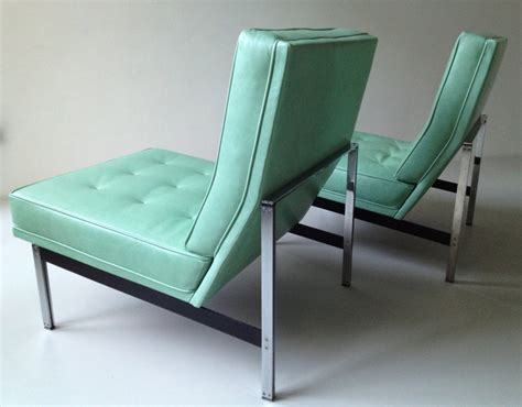 Leather Slipper Chair Ideas Outdoor Table Chairs Electric Chair Repair Back Supports For Office White Metal Folding Hand Sale Rattan Peacock Jens Risom Lounge Shower Bed Bath And Beyond